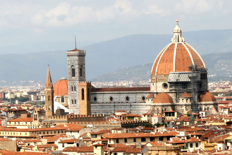 florence 01